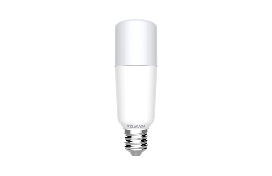 Product Image for 0029032
