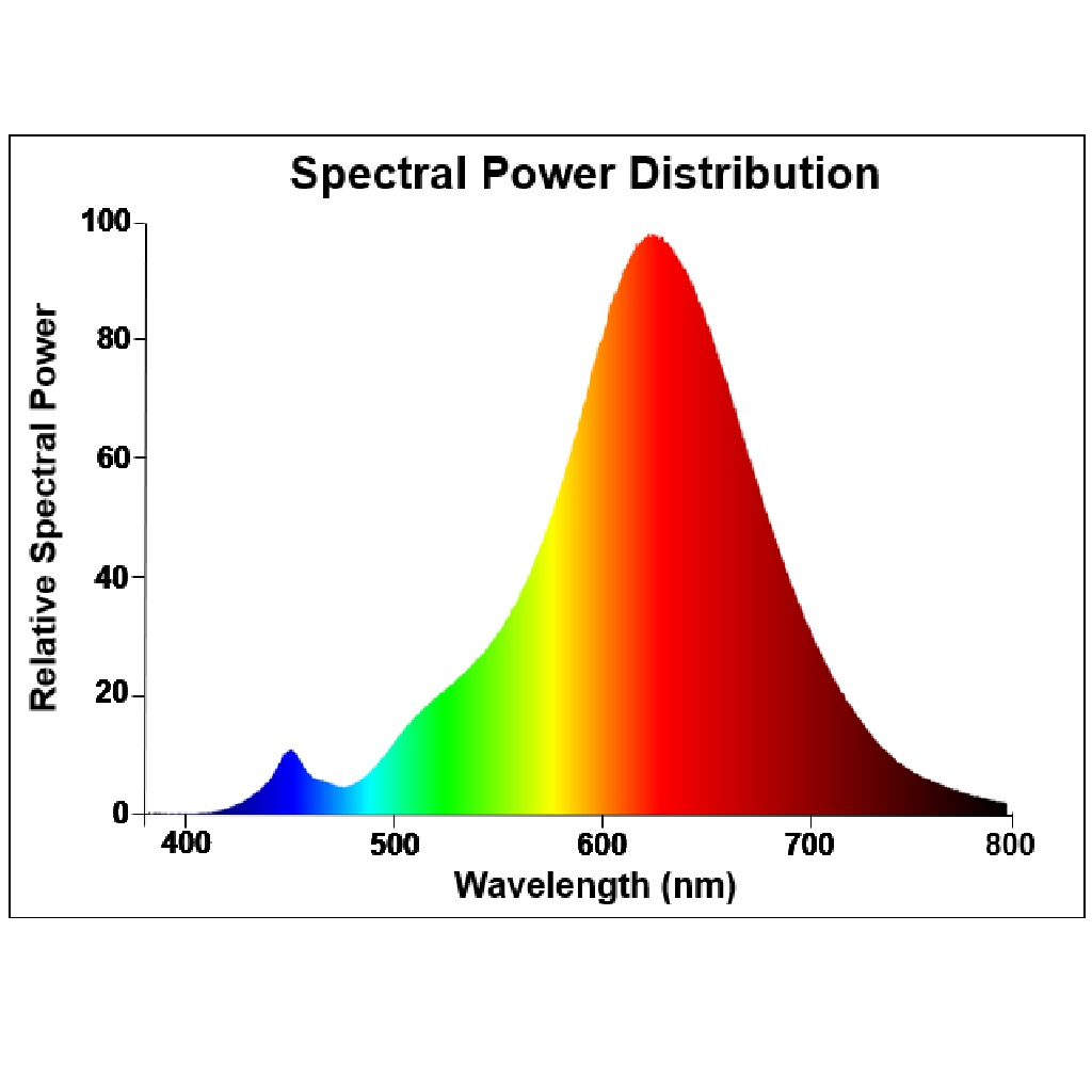 Photometry for 0029908