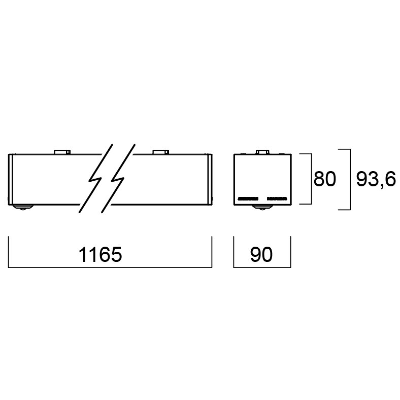 Technical Drawing for 0044962