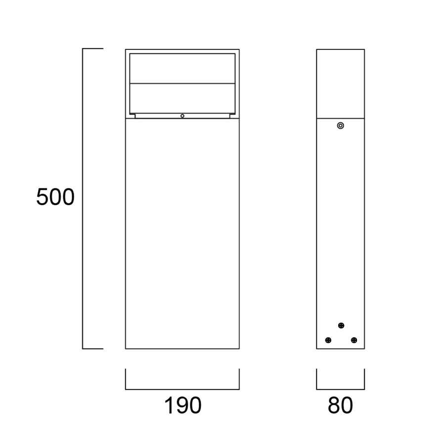 Technical Drawing for 0047930