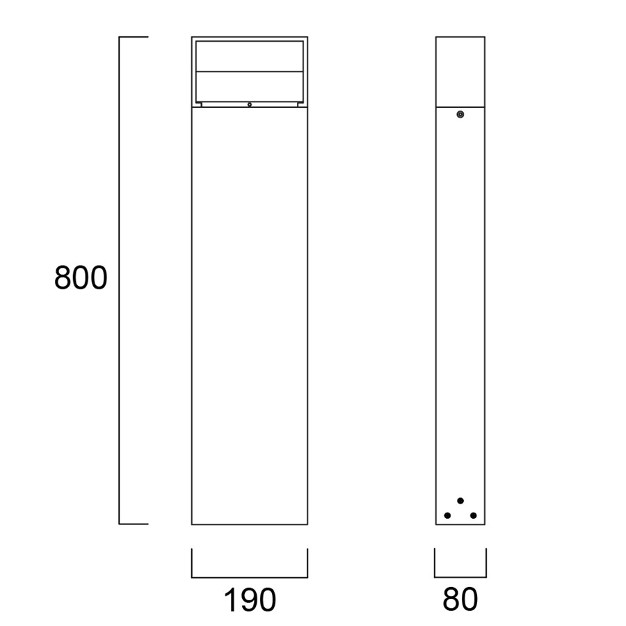 Technical Drawing for 0047931