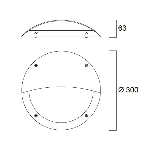Technical Drawing for 0049342