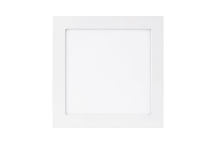 Product Photo for 0053939