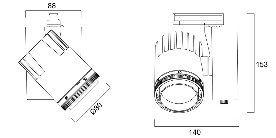 Technical Drawing for 2059744