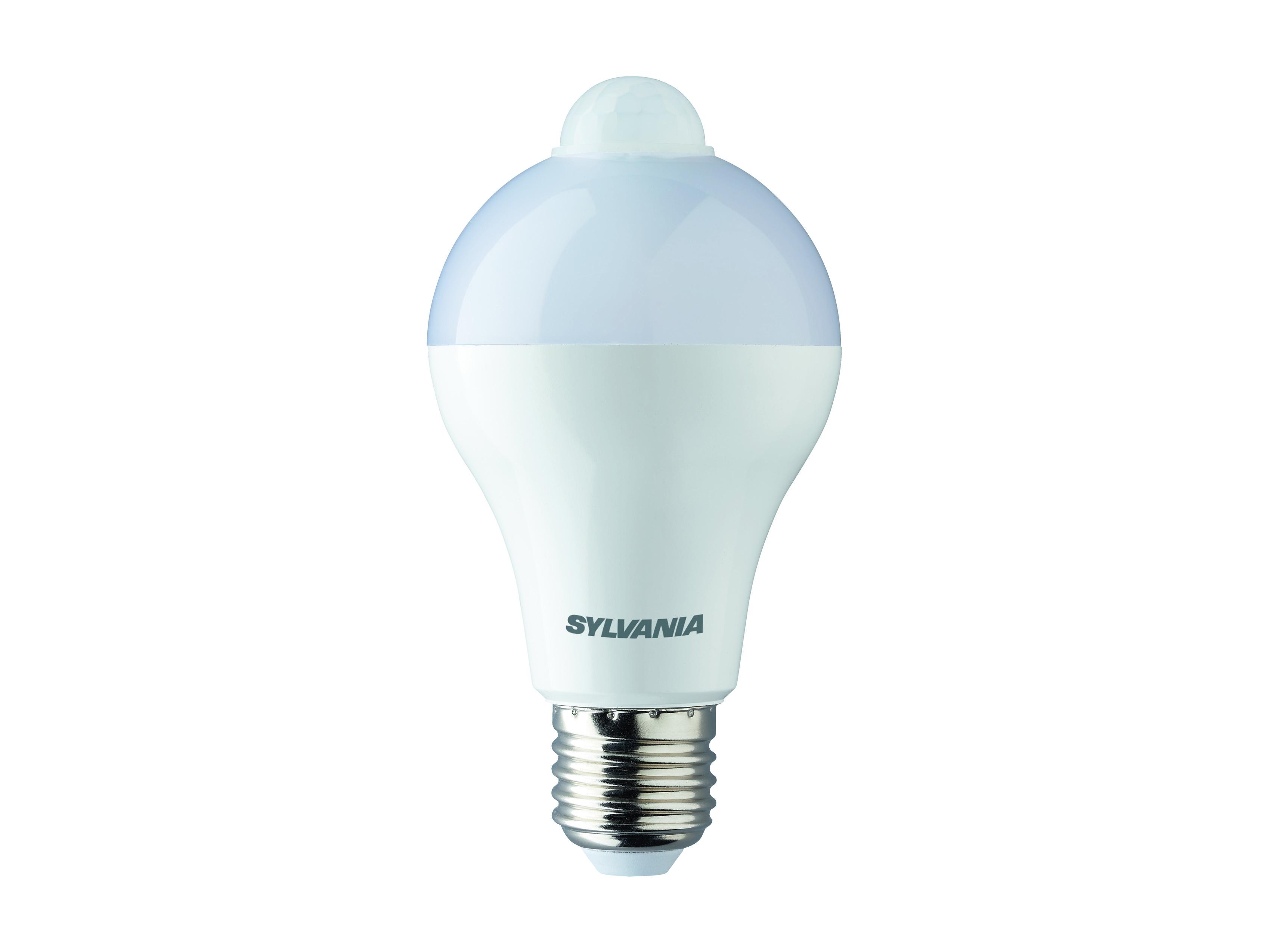 Sylvania LED-Lampe Leuchtmittel R7S 8W 1055 lm 2700 K