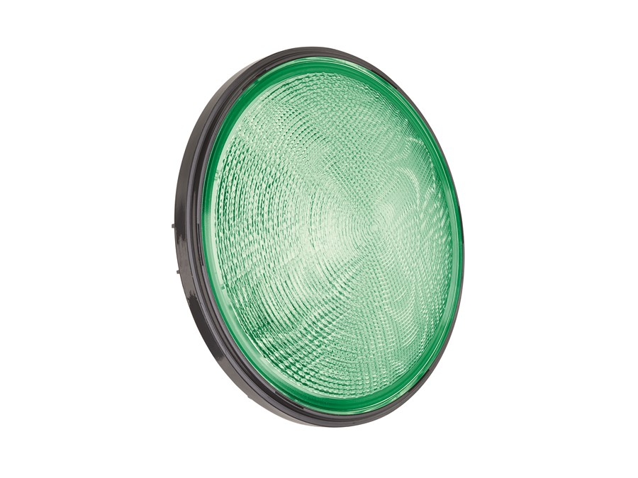 Product Photo for 0060540