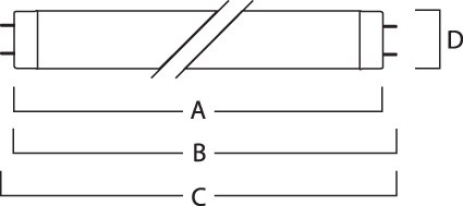 Technical Drawing for 0000031