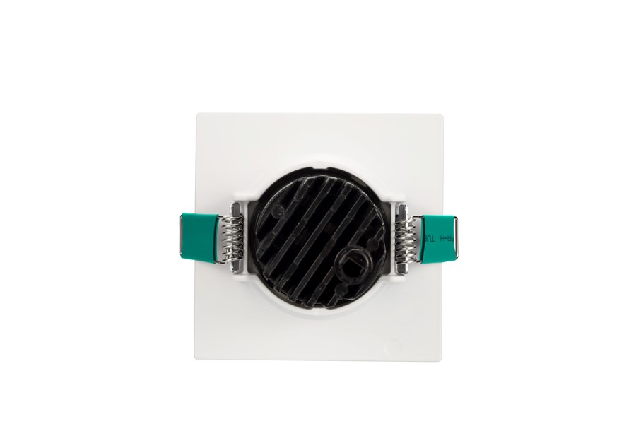 Product Photo for 0005308