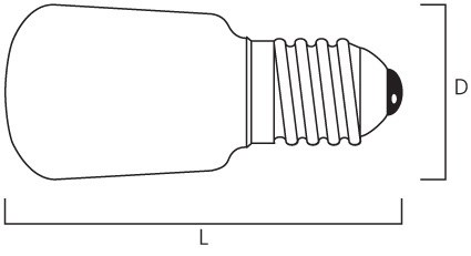 Technical Drawing for 0008072