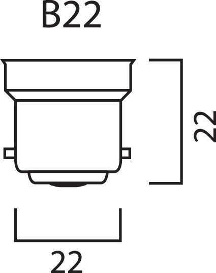 Technical Drawing for 0029326