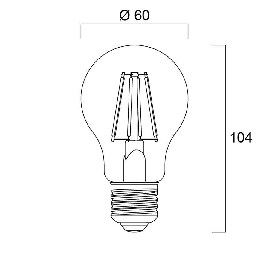 Technical Drawing for 0027157