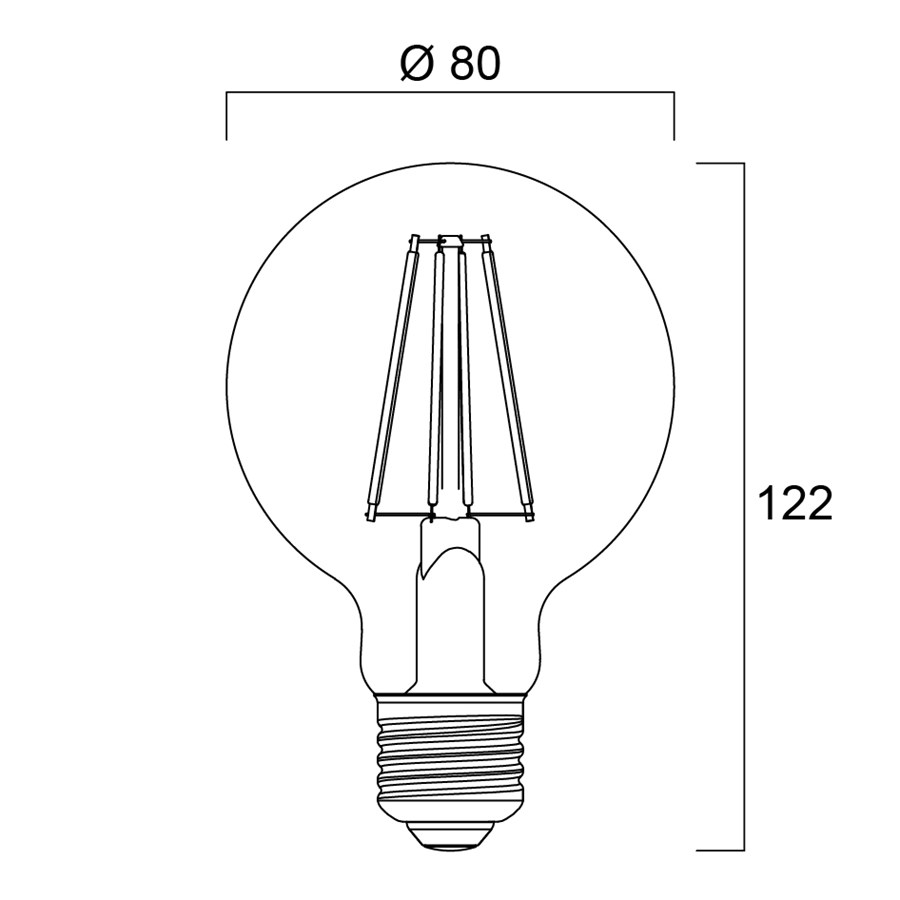 Technical Drawing for 0027172