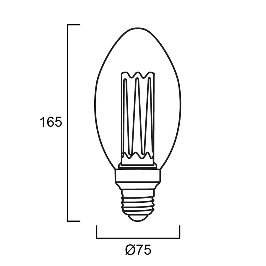 Technical Drawing for 0029902