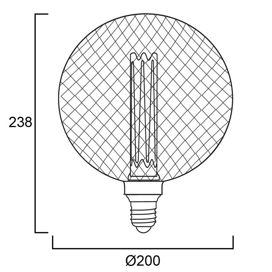 Technical Drawing for 0029911