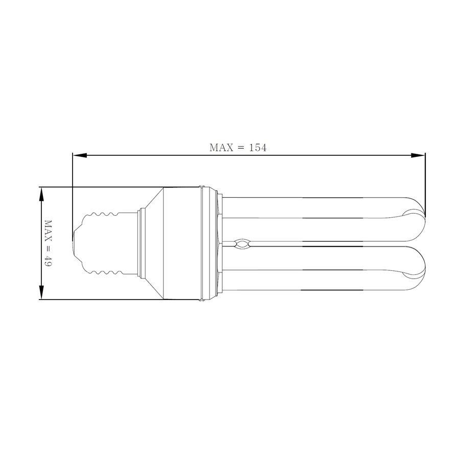 Technical Drawing for 0035011