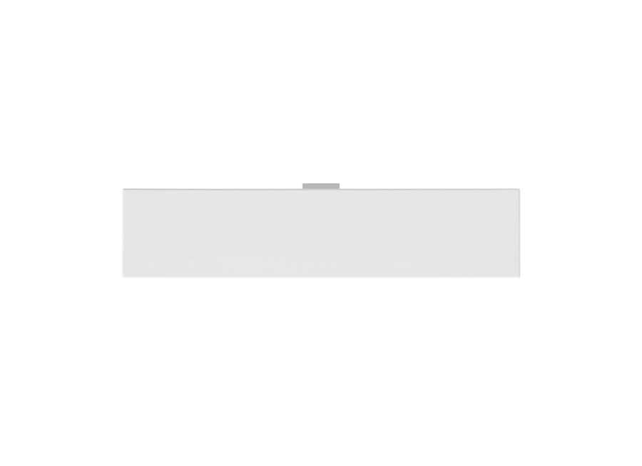 Product Photo for 0045007