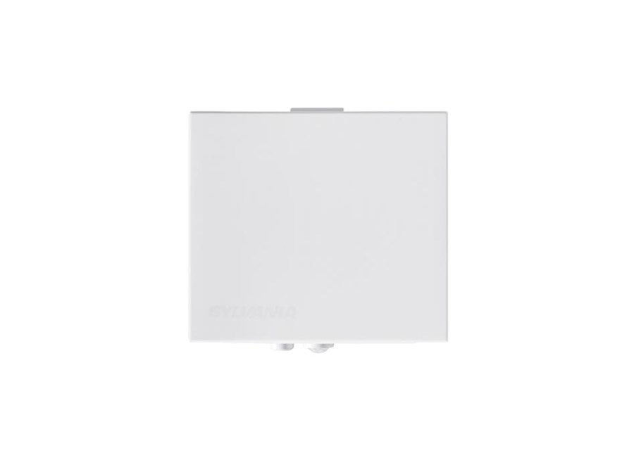 Product Photo for 0045471