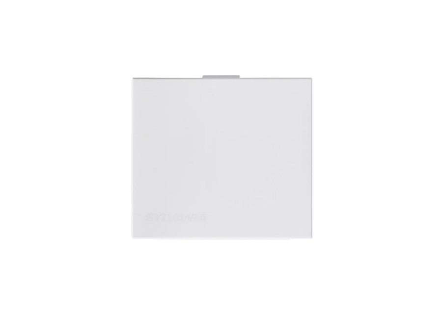 Product Photo for 0045527