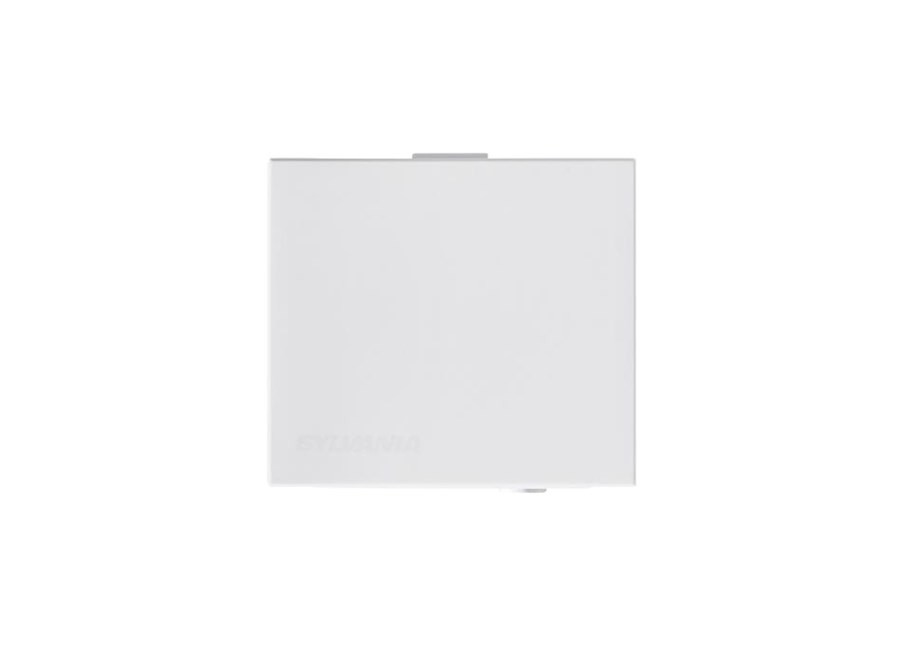 Product Photo for 0045531