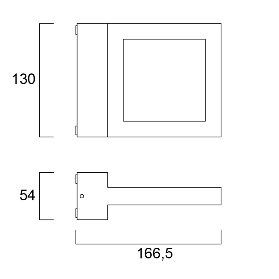 Technical Drawing for 0047056
