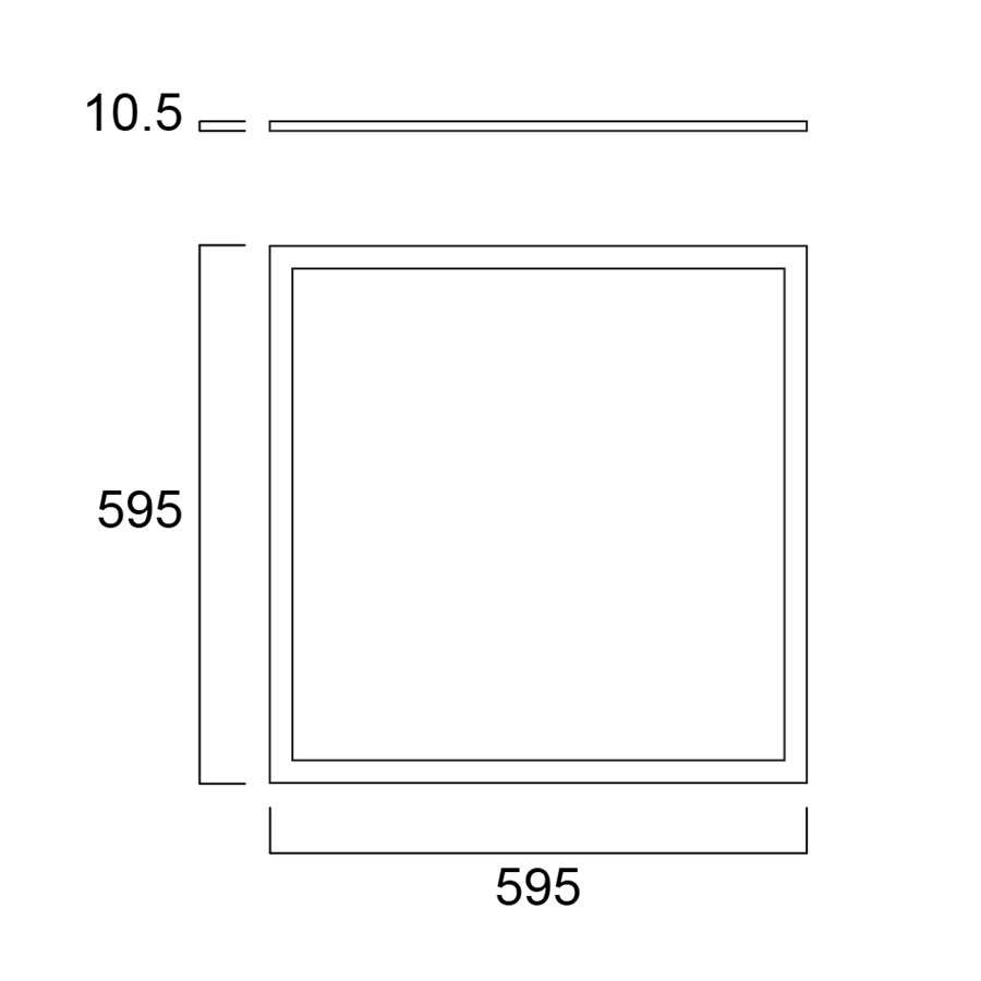 Technical Drawing for 0047401