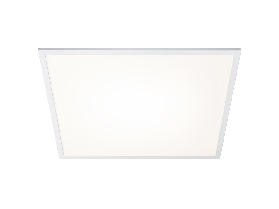 Product Photo for 0047401