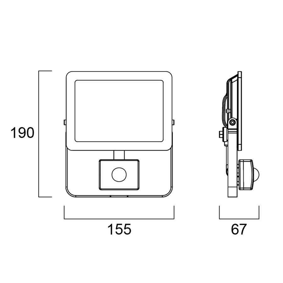 Technical Drawing for 0047963