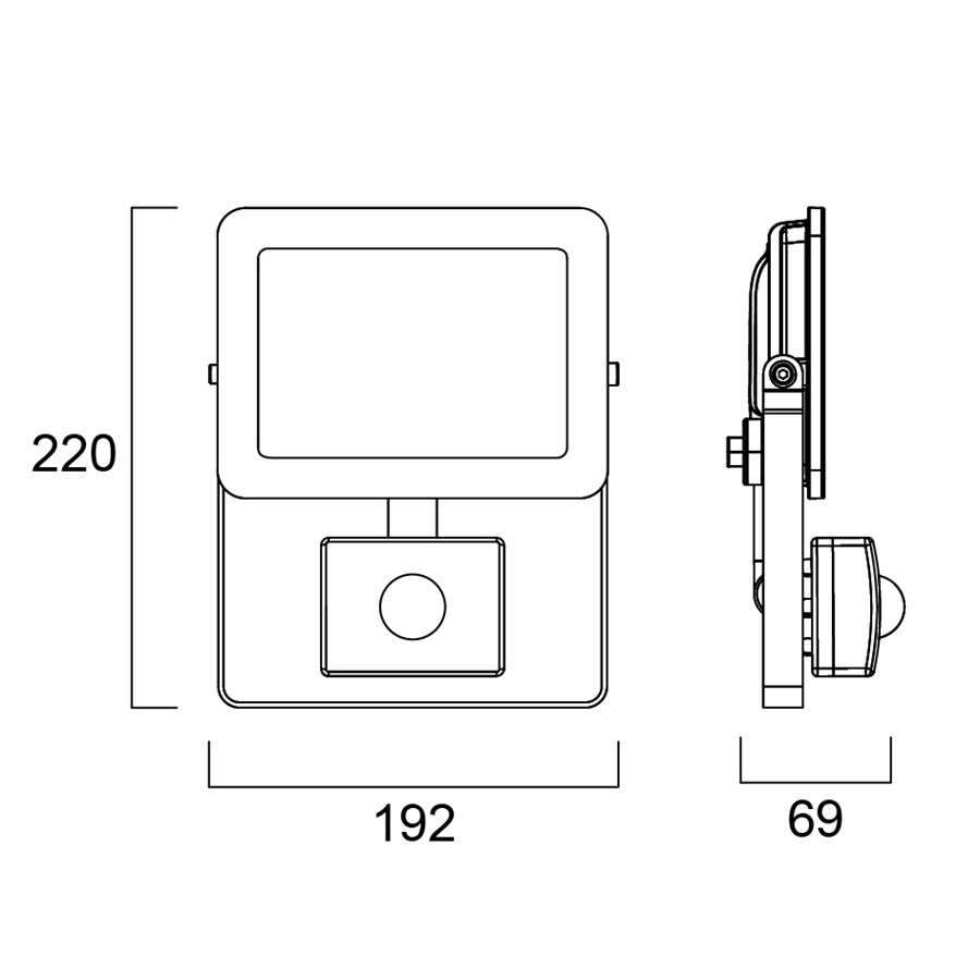 Technical Drawing for 0047971
