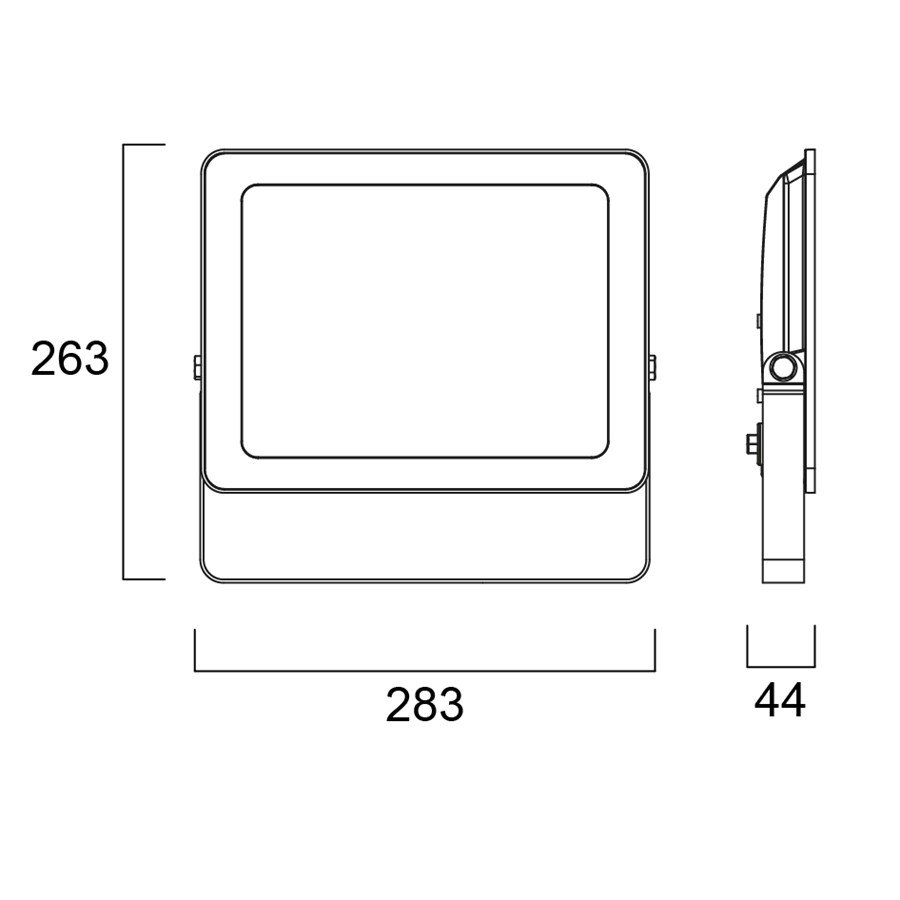 Technical Drawing for 0047973