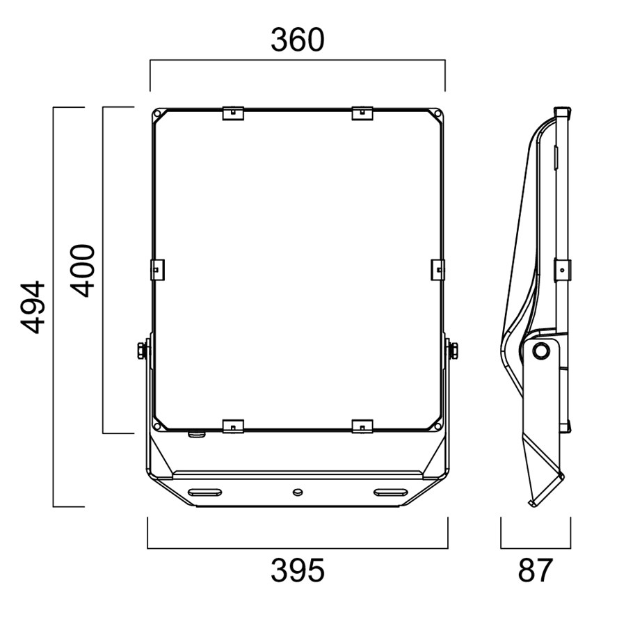 Technical Drawing for 0048541