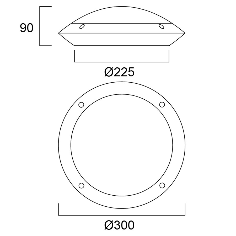 Technical Drawing for 0049285