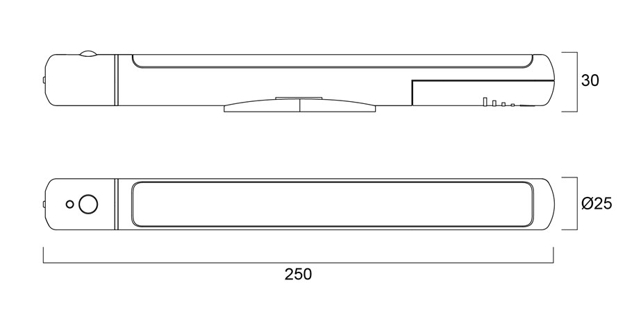 Technical Drawing for 0053647