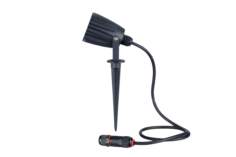 Zrshygs Super Lumineux Klaxon de v/élo Rechargeable USB Sonnette LED Sir/ène /étanche /à la poussi/ère Lampe de poche Sports Loisirs /Équitation