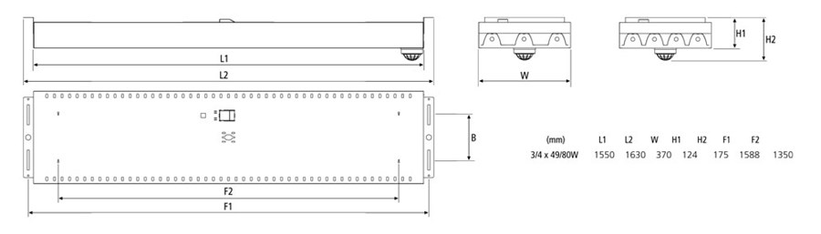 Technical Drawing for 0057863