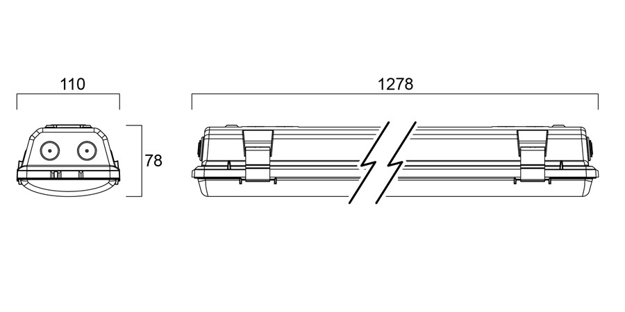 Technical Drawing for 0067948