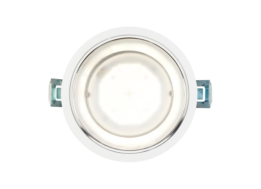 Product Photo for 2059362