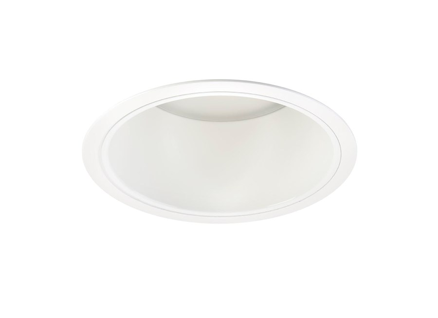Product Photo for 2059448