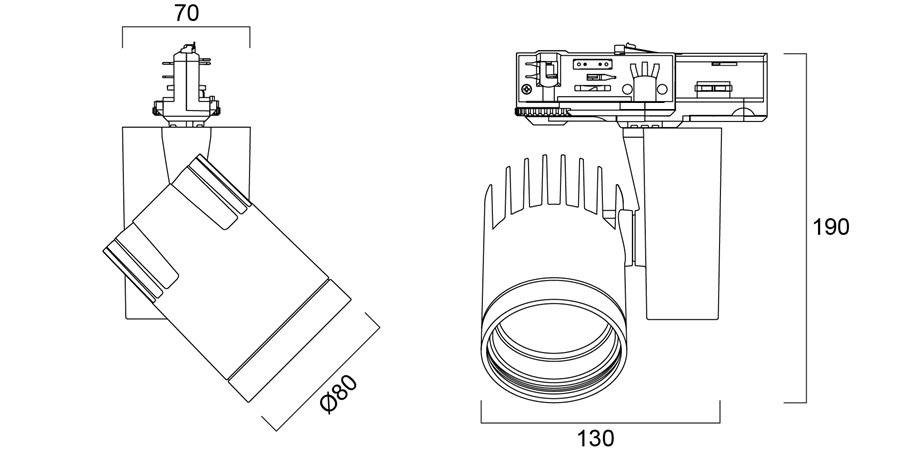 Technical Drawing for 2059632
