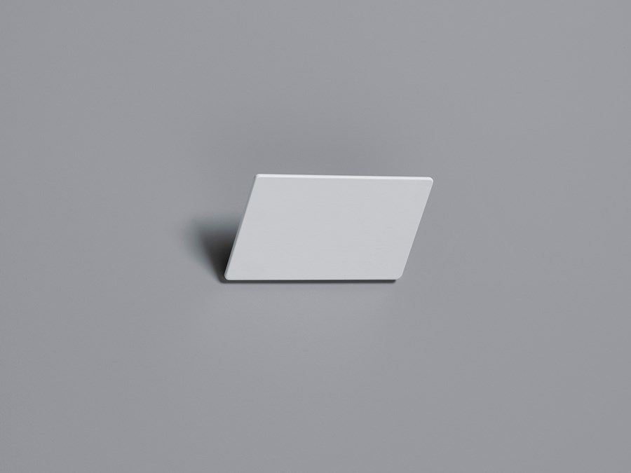 Product Image for 3039985