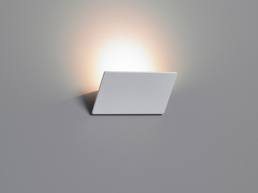 Product Photo for 3039985