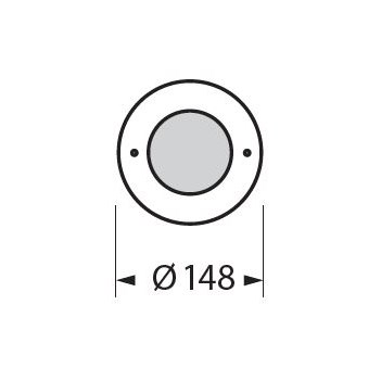 Technical Drawing for 4068704